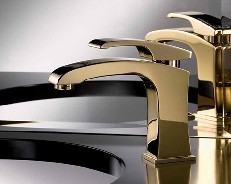 newform-swarovski-faucet-x-sense.jpg