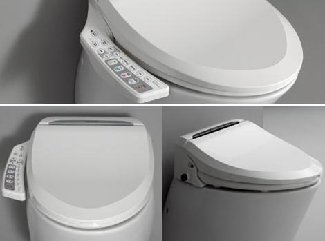 newlineaitalia-toilet-aqualet-3.jpg