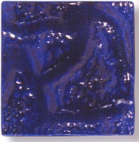 nike luxor glasstile Luxor glass tiles from Nike