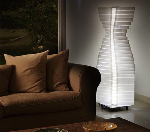 nistor-nistor-lamp-magna-1.jpg