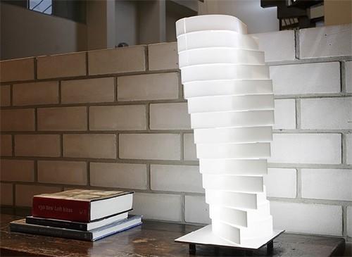 nistor-nistor-lamp-opus-6.jpg
