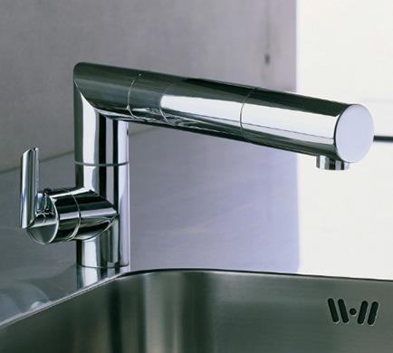 nobili-spa-faucet-snake-2.jpg
