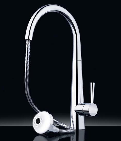 nobili-spa-kitchen-faucet-sun-3.jpg