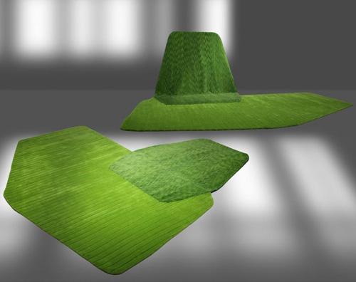 nodus-carpet-sail-2.jpg