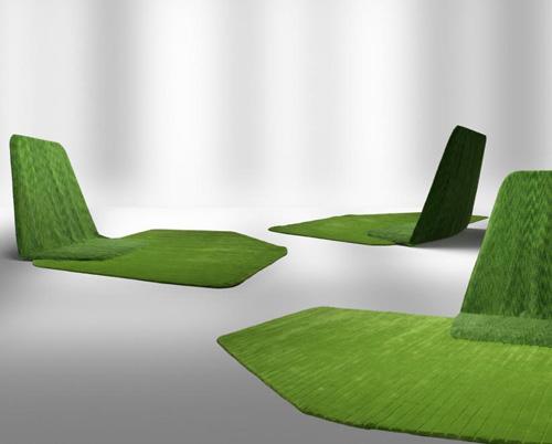 nodus-carpet-sail-3.jpg
