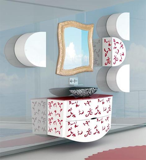 nova linea kos furniture1