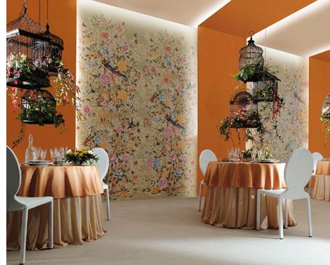 novoceram-tiles-florilege-2.jpg