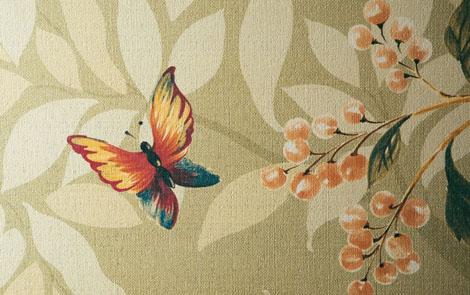 novoceram-tiles-florilege-5.jpg