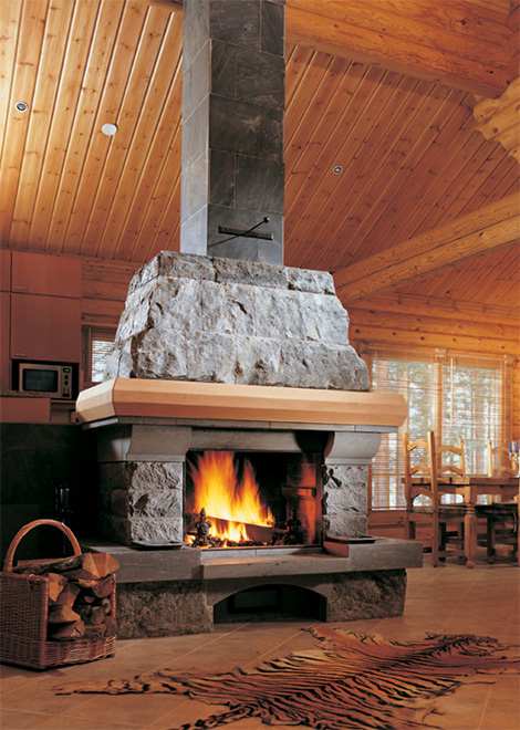 nunnauuni-soapstone-fireplace1.jpg
