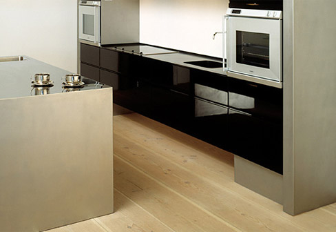 oak-wide-plank-flooring-dinesen-4.jpg