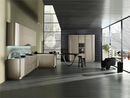 ola 20 kitchen snaidero 1