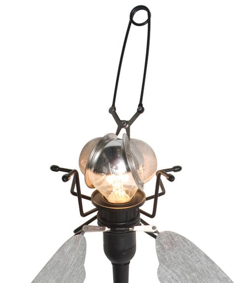 oligo lamp mademoiselle filou 2