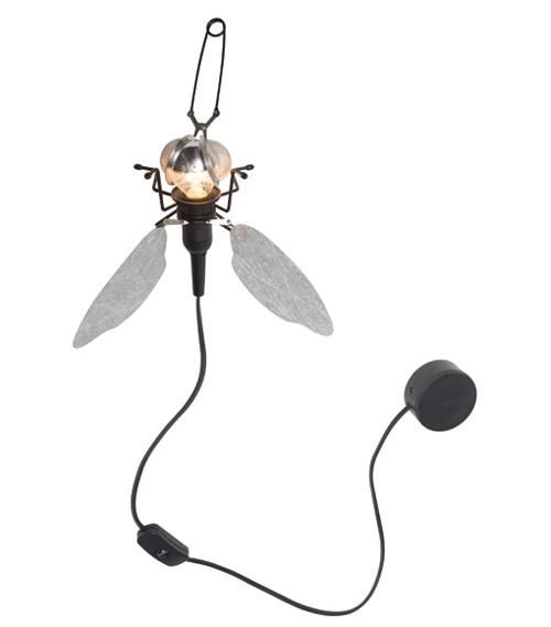 oligo lamp mademoiselle filou 4