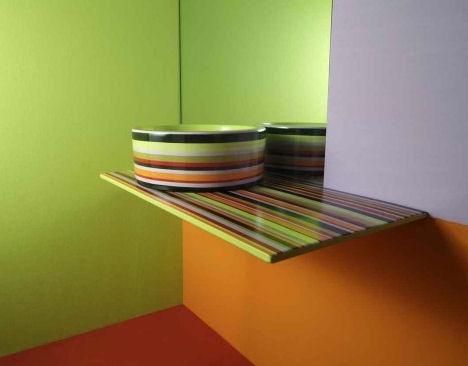 olympia ceramica texture ldesignconcept studio Texture Designer Ceramics from Olympia Ceramica by Ldesignconcept Studio