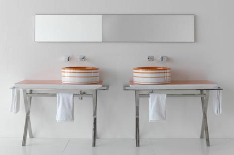 olympia-sink-texture-4.jpg