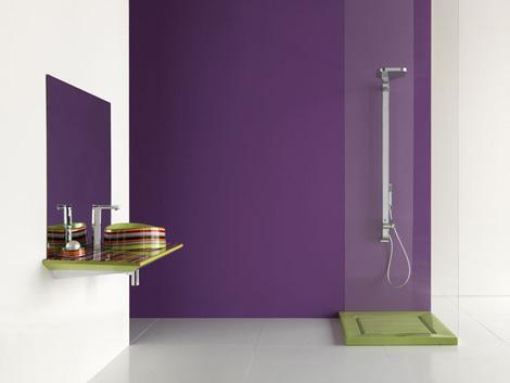 olympia-sink-texture-6.jpg