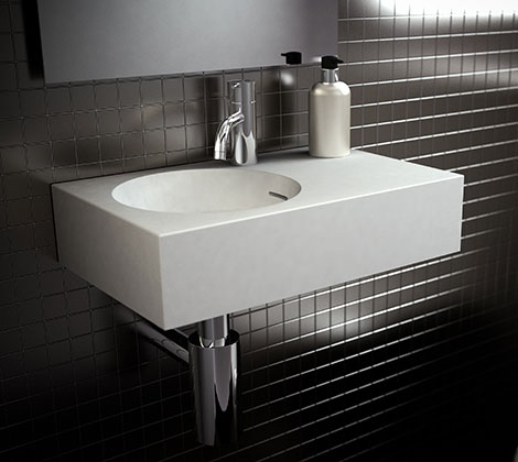 omvivo-neo-mini-sink.jpg