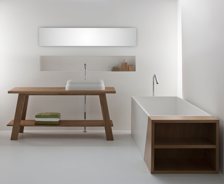 omvivo-timber-bathroom-2.jpg