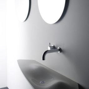 Corian Wash Basins – Dune Basin from Omvivo
