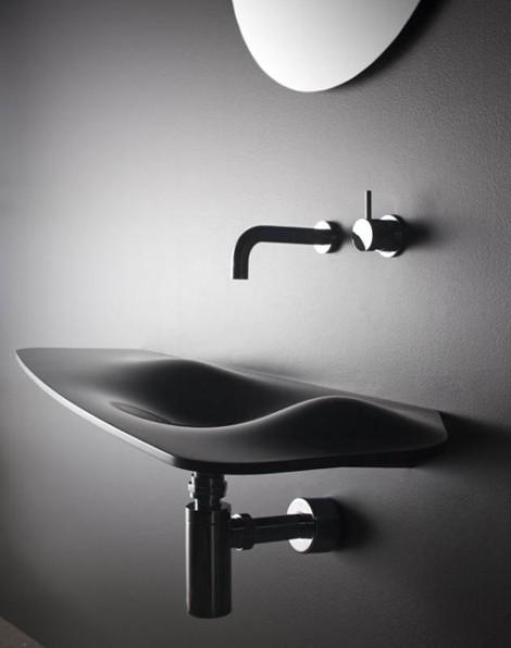 omvivo-washbasin-dune-2.jpg
