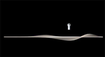 omvivo-washbasin-dune-4.jpg