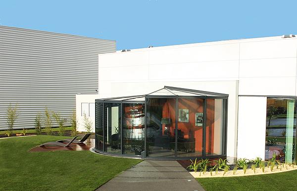 opensun-veranda-2.jpg