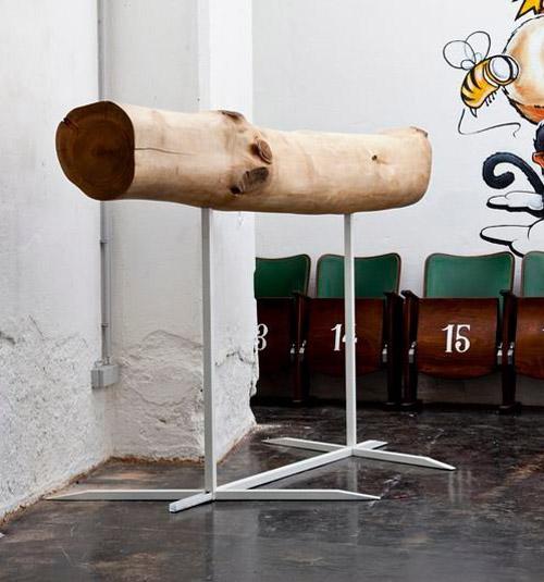 organic-decor-ideas-itree-kmkg-3.jpg