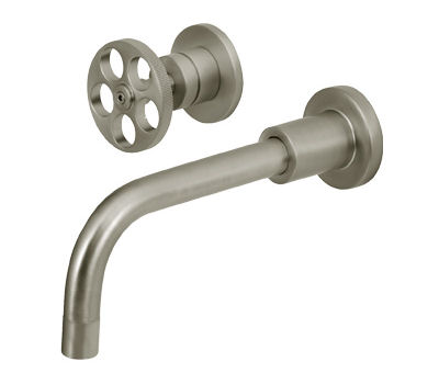 lifestylecaru faucets collection industrial samuel lmk taps products ind heath collections product