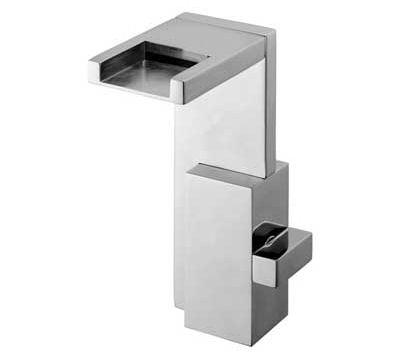 ottone meloda moduli bathroom faucet Moduli bathroom faucet from Ottone Meloda