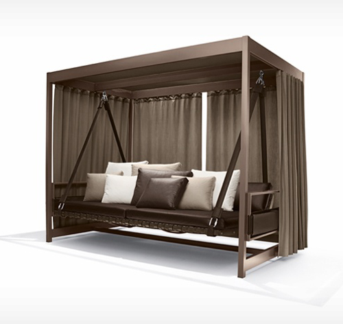 outdoor furniture city camp dedon 2