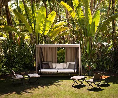 outdoor furniture city camp dedon 4
