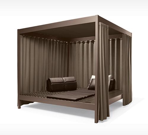 outdoor furniture city camp dedon 5