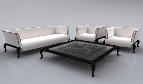 outdoor-furniture-siderale-dolcefarniente-5.jpg