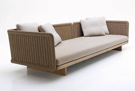 outdoor-sectional-sofa-sabi-paola-lenti-2.jpg