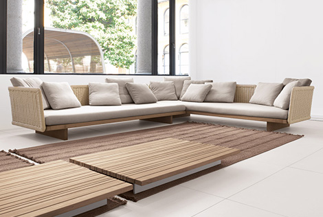 outdoor-sectional-sofa-sabi-paola-lenti-4.jpg