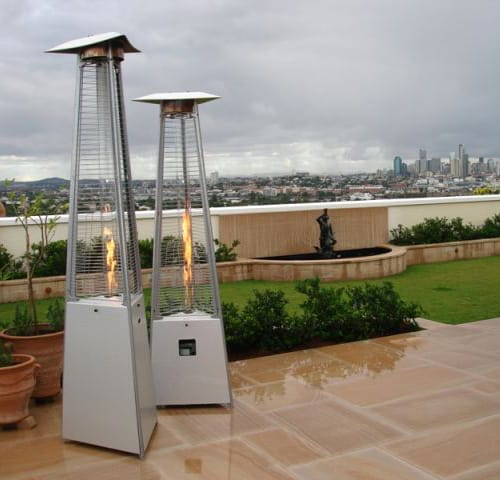 outdoor-space-gas-heaters-alpina-remote-1.jpg