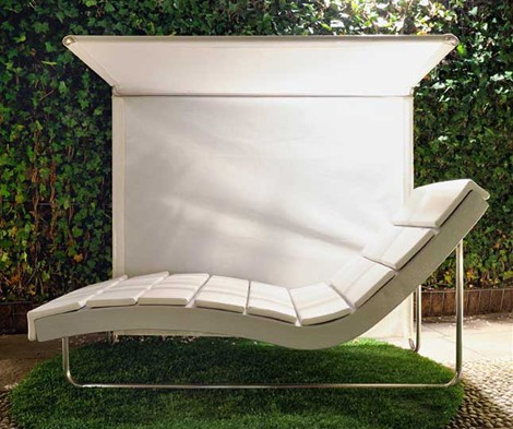 outentico-outdoor-furniture-exhibition-6.jpg
