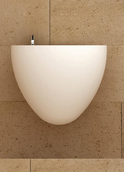 oval-bathroom-suites-ceramica-cielo-le-giare-3.jpg