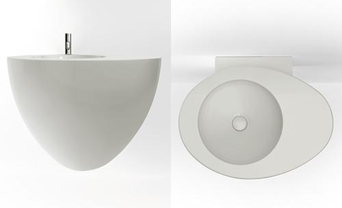 oval-bathroom-suites-ceramica-cielo-le-giare-4.jpg