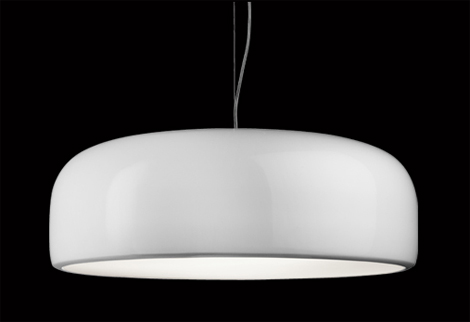 Oversized Ceiling Lights Designer Jasper Morrison 1 Jpg By