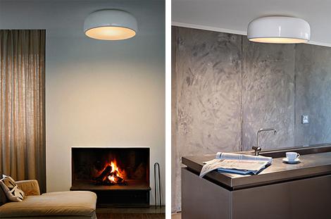 oversized ceiling lights designer jasper morrison 3.jpg