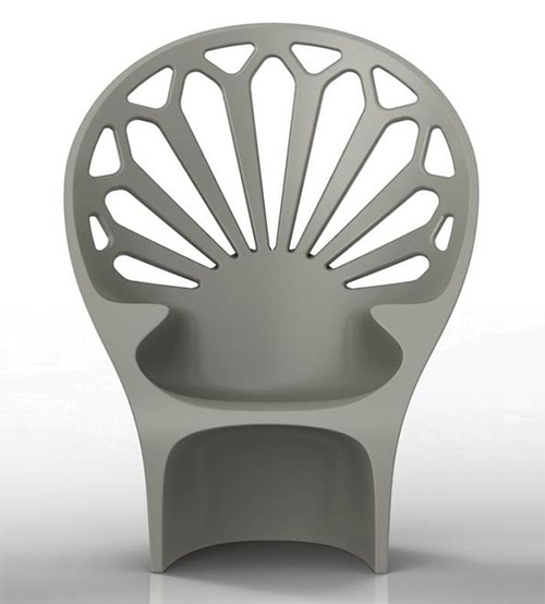 oversized-patio-chair-qui-est-paul-5.jpg