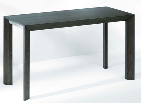 Captivating Ozzio Expandable Table 5