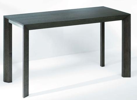 Ozzio Expandable Table 5