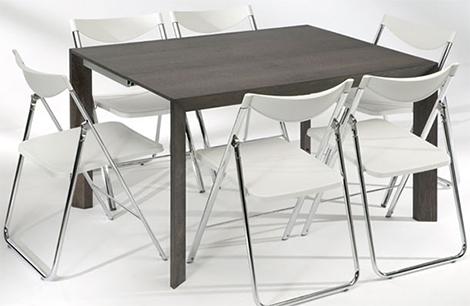ozzio-expandable-table-7.jpg