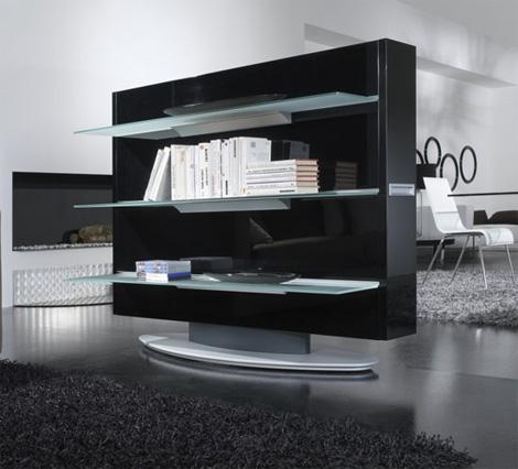pacini-cappellini-tv-stand-shelves.jpg