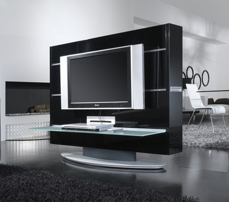 Pacini Cappellini Tv Stand Great Pictures