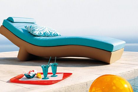 palm-coast-chaise-lounge.jpg