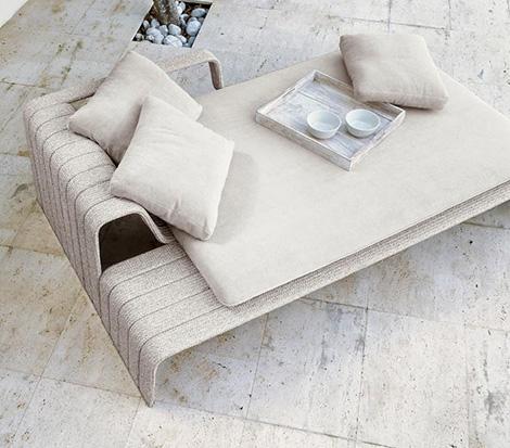 paola-lenti-chaise-lounge-frame-3.jpg