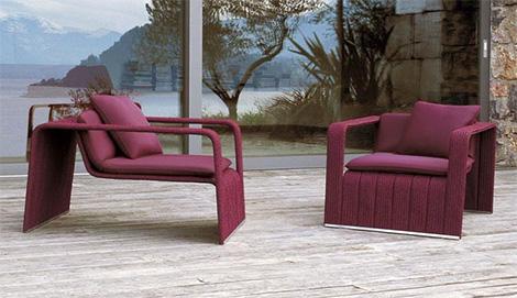 paola-lenti-chaise-lounge-frame-5.jpg